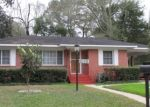 Foreclosed Home in MIMOSA DR, Mobile, AL - 36617