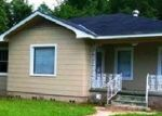 Foreclosed Home in MOOT AVE, Mobile, AL - 36606