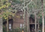 Foreclosed Home in PINE WEST CT W, Mobile, AL - 36695