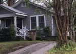 Foreclosed Home in CRENSHAW ST, Mobile, AL - 36606