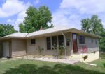 Foreclosed Home in E 16TH ST S, Independence, MO - 64052