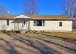 Foreclosed Home en S VINE ST, Advance, MO - 63730