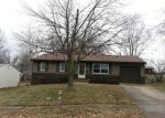 Foreclosed Home in N RICHMOND AVE, Kansas City, MO - 64119