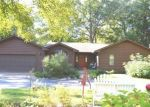 Foreclosed Home in BYRNESVILLE RD, Cedar Hill, MO - 63016