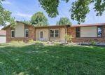 Foreclosed Home in KING CIR, O Fallon, MO - 63366