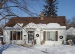 Foreclosed Home en 1ST AVE NE, Glenwood, MN - 56334