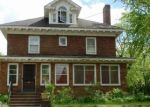 Foreclosed Home in AVENUE D, Cloquet, MN - 55720