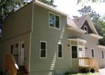 Foreclosed Home in SPRUCE ST, Saint Paul, MN - 55115