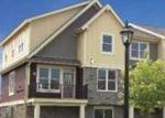 Foreclosed Home en FALLING WATER LN, Saint Paul, MN - 55129