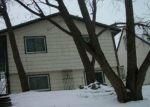 Foreclosed Home en 5TH ST NE, Minneapolis, MN - 55421