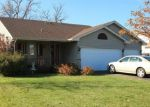 Foreclosed Home en GLADIOLA ST NW, Saint Francis, MN - 55070