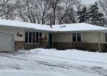 Foreclosed Home en SEQUOIA DR, Saint Paul, MN - 55122