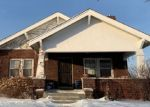 Foreclosed Home in BLAIR AVE, Saint Paul, MN - 55104