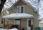 Foreclosed Home in MINNEHAHA AVE W, Saint Paul, MN - 55104