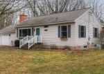 Foreclosed Home en E EUREKA ST, Greenville, MI - 48838