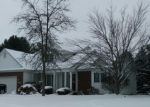 Foreclosed Home en COTTONWOOD CIR, Dewitt, MI - 48820
