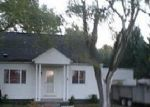 Foreclosed Home en MICHIGAN RD, Port Huron, MI - 48060
