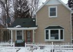 Foreclosed Home en SAINT MARYS ST, Brown City, MI - 48416