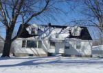 Foreclosed Home in MICHIGAN RD, Bay City, MI - 48706