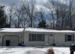 Foreclosed Home en W MARSHALL ST, Hastings, MI - 49058