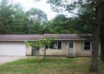 Foreclosed Home en HAZEL WAY, Twin Lake, MI - 49457