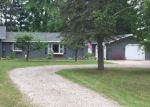 Foreclosed Home en TREMBLEY DR, Indian River, MI - 49749