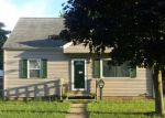 Foreclosed Home en KELLOGG ST, Battle Creek, MI - 49037