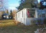 Foreclosed Home en SHOREWOOD RD, Fort Gratiot, MI - 48059