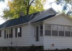 Foreclosed Home en WALTER ST SE, Grand Rapids, MI - 49548