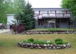 Foreclosed Home en EDELWEISS TRL, Gaylord, MI - 49735