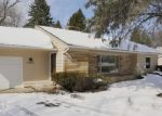 Foreclosed Home en WESTMORELAND AVE, Kalamazoo, MI - 49006