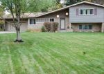Foreclosed Home en BONANZA DR NE, Grand Rapids, MI - 49525