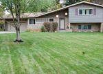Foreclosed Home en BONANZA DR NE, Grand Rapids, MI - 49525