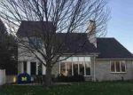 Foreclosed Home en AVE DE LAFAYETTE, Monroe, MI - 48162