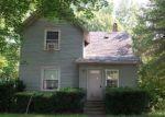 Foreclosed Home en E VANBUREN ST, Bellevue, MI - 49021