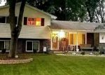 Foreclosed Home en N SHOREVIEW DR, Fort Gratiot, MI - 48059