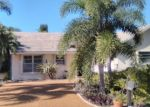 Foreclosed Home en SE MILES GRANT RD, Stuart, FL - 34997