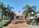 Foreclosed Home en SE MILES GRANT TER, Stuart, FL - 34997