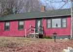 Foreclosed Home in US ROUTE 1, Steuben, ME - 04680