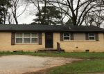 Foreclosed Home in STRINGFIELD RD NW, Huntsville, AL - 35810