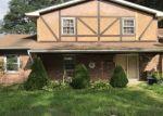 Foreclosed Home en MEADE CT, Hazleton, PA - 18201