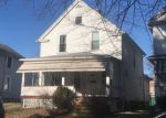 Foreclosed Home en 8TH ST, Elyria, OH - 44035