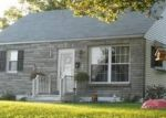 Foreclosed Home en LEHIGH ST, Whitehall, PA - 18052