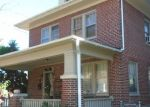 Foreclosed Home in W HIGH ST, Manheim, PA - 17545