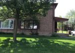 Foreclosed Home en DOGWOOD ST, Park Forest, IL - 60466