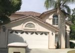 Foreclosed Home en BUCKINGHAM WAY, Bakersfield, CA - 93312