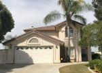 Foreclosed Home in BUCKINGHAM WAY, Bakersfield, CA - 93312