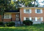 Foreclosed Home in NORENE LN, Louisville, KY - 40219