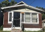 Foreclosed Home in S 22ND ST, Louisville, KY - 40211