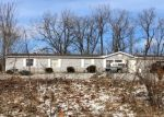 Foreclosed Home in SANES CREEK RD, Laurel, IN - 47024